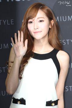 snsd.jp / 少女時代・Girls' Generation・소녀시대 Fan Blog | ジェシカ Jessica 제시카 | ページ 11 | NO:18163