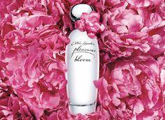 Estee Lauder Pleasures Bloom.