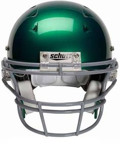 DNA Carbon Steel Youth Style Face Guard (DNA-ROPO-YF) (Schutt Football Helmet NOT included) by Schutt. $28.84. For use with small, medium and large and all sizes of . Please note that the helmet is NOT included.