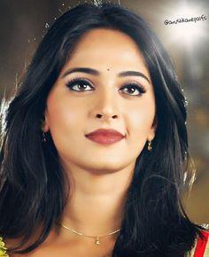 Red lipstick indian free sex videos watch beautiful