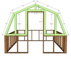 158 best Free Barn Plans images on Pinterest in 2018 | House, Ideas Greenhouse Plans Design Free Printable on pinterest greenhouse plans, personal greenhouse plans, vintage greenhouse plans, free diy greenhouse plans, homemade greenhouse plans, winter greenhouse plans, home greenhouse plans,