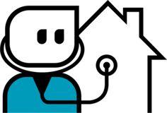 1er août 2015 : location un contrat type de location ou de colocation de logement, qu'ils soient meublés ou non — DEFIM