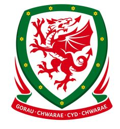 Wales - The Football Association of Wales, Ltd