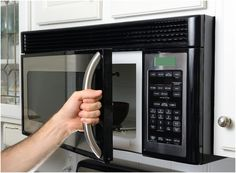 The microwave has become a integral part of the modern kitchen, almost as important as the oven or the fridge. We can't do without it although its use may be somewhat limited. It is a real …
