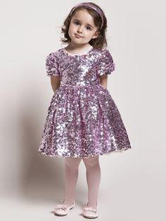 Dolce & Gabbana kidscollectie - AW 2012