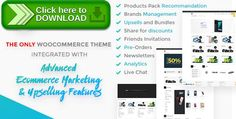 [ThemeForest]Free nulled download Grand Popo - Advanced Marketing E-commerce Theme for WordPress from http://zippyfile.download/f.php?id=14066 Tags: computer, electro, electronic, electronic shop, Electronic store, electronics, electronics ecommerce, Electronics Store, hardware shop, hardware store, Mega shop, phone, phone shop, phone store