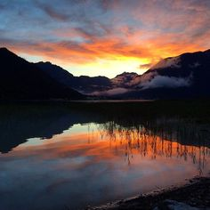 Achensee în Tirol