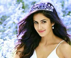 Beautiful Katrina Kaif images