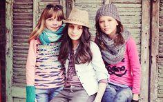 Fashion for Girls by Koflo.nl