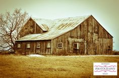 """""""Barns and Farms"""" Photo Contest. If you like what you see, vote for me!"""