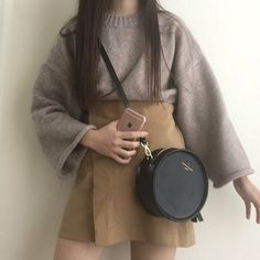. #kfashion #Korean #fashion #koreanfashion #korea #ulzzang