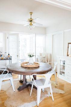 42 best house tours under 800 sq ft images on pinterest apartment rh pinterest com