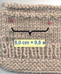 Neuletiheys ja koetilkku | Punomo Knit Crochet, Crochet Hats, Beanie, Sewing, Knitting, Fashion, Knitting Hats, Moda, Dressmaking