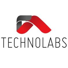 Expert in Joomla CMS services. Connect RA TechnoLabs for your business needs, we will provide you high class quality with affordable rate so why are you waiting for further discussion. http://www.ratechnolabs.com/joomla-services.html