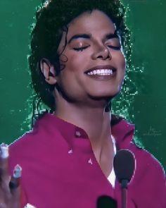 Michael Jackson Photoshoot, Michael Jackson Poster, Michael Jackson Funny, Michael Jackson Dangerous, Photos Of Michael Jackson, Michael Jackson Wallpaper, Mike Jackson, The Jacksons, King Of Hearts