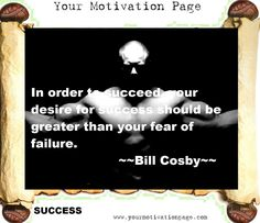 "#RT #Success http://www.williamotoole.com/rob Success Quotes- Have more success in your life with ""Motivational Success Quotes"" at http://www.yourmotivationpage.com/motivational-quotes/motivational-success-quotes-part-1"