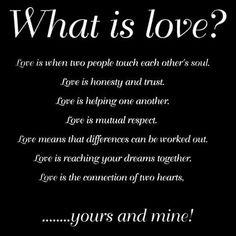 Love Lovequotes Love  Kaerlighed Livelifetothefullest Soulmate Loveislove