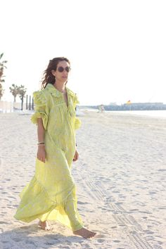 Horror Vacui, Dubai #fashion #designer #irmasworld #jasminkhezri #style #clothing #design #happy #summer #winter #chic