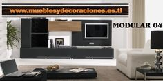 MULTIMUEBLES.