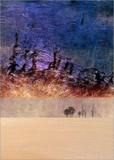 Pia Schneider atelier COLOUR-VISION - Wüsten Traum 2. #kunst #art #kunstdrucke #artprint #poster #malerei #painting #posterlounge #fotografie  #photography #grafikdesign #graphicdesign #illustration #collage #ateliercolourvision #piaschneider #wüste #desert #abstrakt #surreal #landschaft #landscape #phantasie