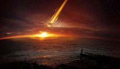 Il pianeta ha subito cinque grandi estinzioni di massa durante tutta la sua storia. Cinque eventi in cui più della metà delle specie esistenti sono scomparse. Se la formula matematica di recente sviluppata è giusta,