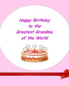 Short Happy birthday wishes for Grandma available with images and pictures. #happybirthday #wishes #grandma #birthdaywishes Birthday Wishes For Mentor, Happy Birthday Wishes Messages, Beautiful Birthday Wishes, Best Birthday Wishes, Birthday Quotes, Inspirational Birthday Poems, Birthday Message To Myself, Uplifting Poems, Message Quotes