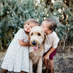 kiddos with the doggo - Welcome. Thank you very much for visiting our site. We are the oldest travel agency in Japan and have been in business for more than 100 years. Children Photography, Family Photography, Fashion Photography, Cute Kids, Cute Babies, Little Dorrit, Family Goals, Photo Instagram, Mans Best Friend