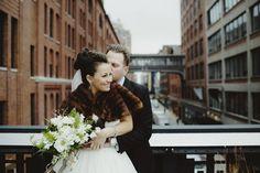 Winter Barn Weddings, Studio, Wedding Dresses, Fashion, Bride Dresses, Moda, Bridal Gowns, Fashion Styles