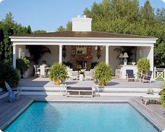 Image from http://blog.poolcenter.com/getdocument.aspx?filename=pool-fence-design-2.jpg.