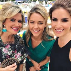 Emily,Sam,Ada Home And Away Cast, Beyonce, Tv Shows, Films, Soap, Bts, Female, Lady, Summer