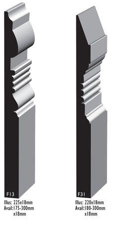 federation-1_3.jpg (JPEG Image, 593×1141 pixels) - Scaled (62%)
