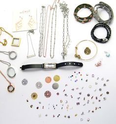 South Hill Designs - The Social Essentials Kit...
