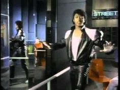 The System - The Pleasure Seekers - YouTube