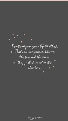 Love And Quotes | Stars Night Sky Love Quote Quotes Quotes Night Love Quotes Sky