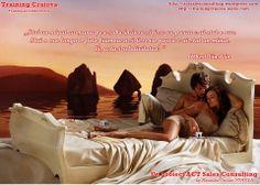 Casnicia si sexualitatea - SONDAJ PENTRU FEMEILE CURAJOASE  http://actsalesconsulting.wordpress.com/2014/01/31/sex-si-casnicie-sondaj-pentru-femeile-curajoase-1/