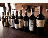 here's our #wine line up