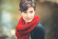 Liz Vranesh - Explored by hildrethphoto, via Flickr