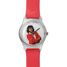 ==>>Big Save on          	Brenda Lenard Watch           	Brenda Lenard Watch so please read the important details before your purchasing anyway here is the best buyShopping          	Brenda Lenard Watch Review on the This website by click the button below...Cleck Hot Deals >>> http://www.zazzle.com/brenda_lenard_watch-256912206878127923?rf=238627982471231924&zbar=1&tc=terrest