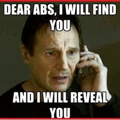 """Goodluck!""     Follow us today! For more funny fitness memes!  LAUNCHING 5 STARTUPS IN 2016!   Join Our Powerful Network Of Exceptional Men Who Combine Resources To Achieve The Ultimate Reality. Learn The Secrets! Make The Connections! Change Everything! Visit www.alphamaleblueprint.com and learn how to build the lifestyle of your dreams!"