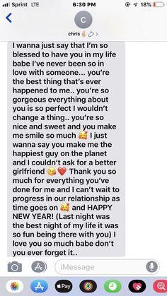 Paragraph For Boyfriend, Love Text To Boyfriend, Love Paragraph, Cute Boyfriend Texts, Message For Boyfriend, Boyfriend Quotes, Cute Paragraphs For Him, Relationship Paragraphs, Cute Relationship Texts