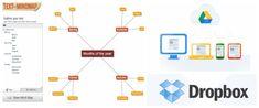 50 herramientas web 2.0