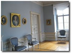 Must See! Nordic Style Drapery And Window Coverings