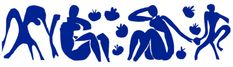 Google Image Result for http://imgc.artprintimages.com/images/art-print/henri-matisse-woman-and-monkeys_i-G-7-758-S9LZ000Z.jpg