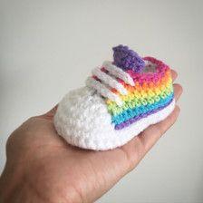 Die 515 Besten Bilder Von Häkeln Yarns Crochet Patterns Und