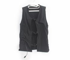 Leisure Outdoor Far Infrared Rechargeable Battery Heated Vest