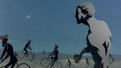 Walt Disney + Salvadore Dali = magiczna animacja | animacja online Salvador Dali, Artsy Fartsy, Walt Disney, Artists, Random, Awesome, Artwork, Decor, Work Of Art