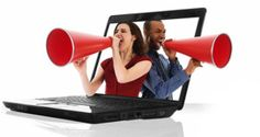 Generalmente existen 2 formas para ganar dinero en internet: Marketing en Linea Directo e Indirecto. Aprende aqui como sacar provecho de ambas tecnicas. Leer Mas.... http://www.octaviosimon.com/marketing-en-linea-directo-vs-indirecto/