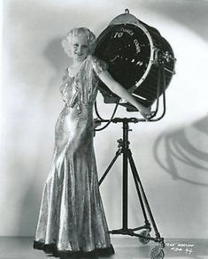 159 best Jean Harlow images on