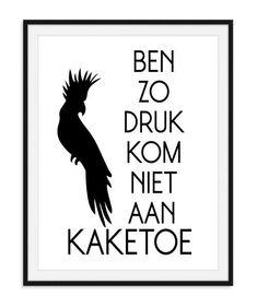 Bathroom Artwork, Bathroom Quotes, Bathroom Humor, Toilet Quotes, Printable Poster, Toilet Art, Kitchen Decor Signs, Dutch Quotes, Cartoon Jokes