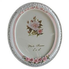 Country Floral Polyresin Picture Frame-Multi-size Available S 8144 - See more at: http://homelava.com/en-country-floral-polyresin-picture-frame-multi-size-available-s-8144-p7295.htm#sthash.pMjxbJIX.dpuf